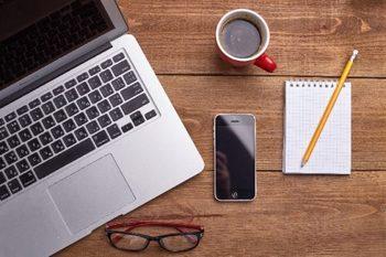 まるで優秀な秘書みたい…!効率が格段にあがる「お仕事アプリ」3つ.jpg